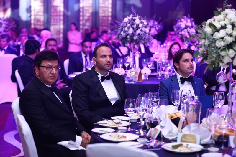 2016 winners world luxury lifestyle awards -001