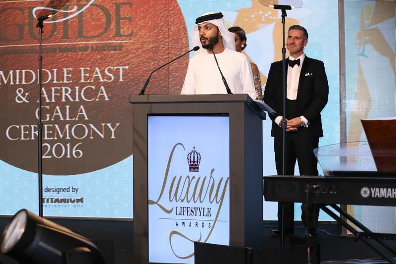 2016 winners world luxury lifestyle awards  - 002