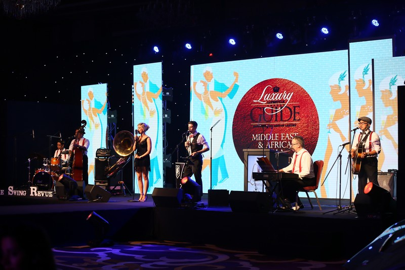 2016 winners world luxury lifestyle awards  - 003