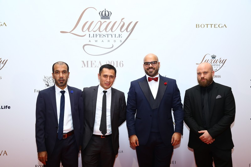 2016 winners world luxury lifestyle awards  -004