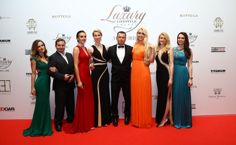 2016 winners world luxury lifestyle awards - 2luxury2-