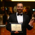 2016 winners world luxury lifestyle awards - 2luxury2-001