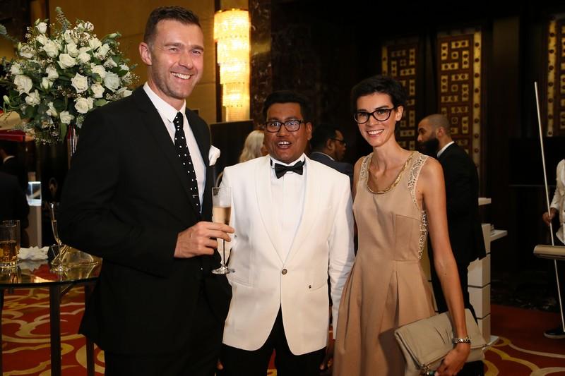 2016 winners world luxury lifestyle awards - 2luxury2-002