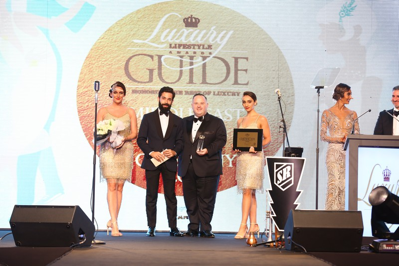 2016 winners world luxury lifestyle awards - 2luxury2-003