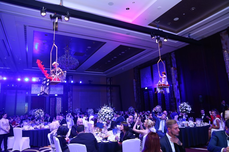 2016 winners world luxury lifestyle awards - 2luxury2-004