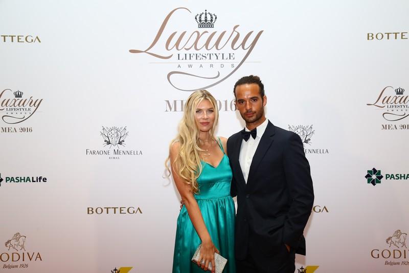 2016 winners world luxury lifestyle awards - 2luxury2-005