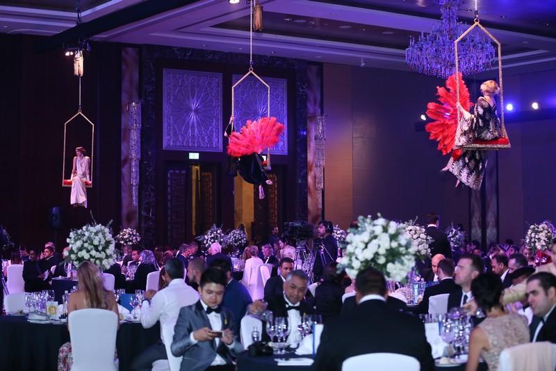 2016 winners world luxury lifestyle awards - 2luxury2-007