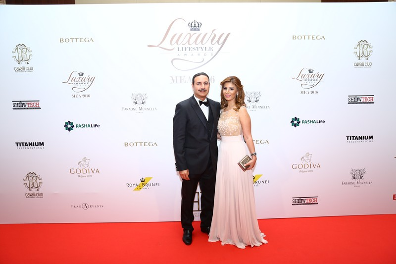 2016 winners world luxury lifestyle awards - 2luxury2-008
