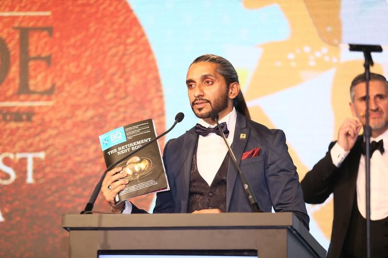 2016 winners world luxury lifestyle awards - 2luxury2-com-
