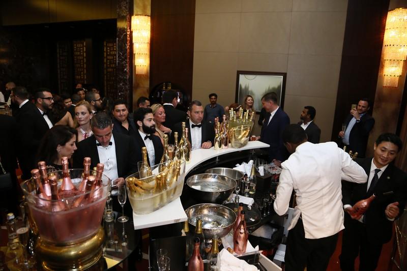 2016 winners world luxury lifestyle awards - 2luxury2-com2016