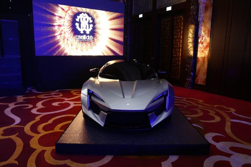 2016 winners world luxury lifestyle awards - 2luxury2 - gala dinner dubai