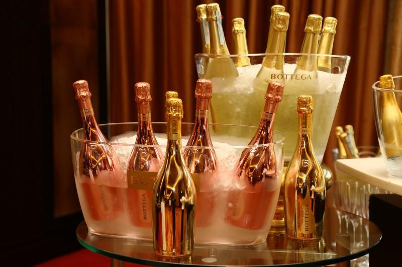 2016 winners world luxury lifestyle awards - 2luxury2