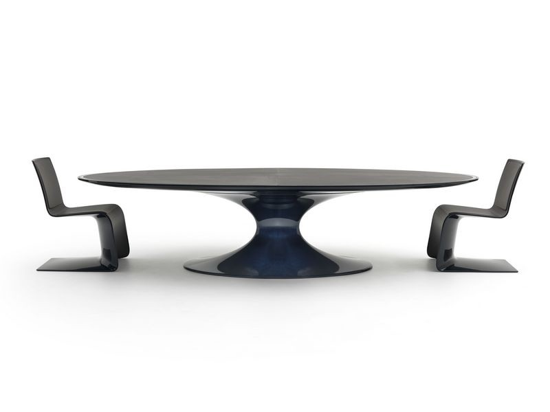 2016bugatti_home_collection_atlantic_dining_table_and_chairs