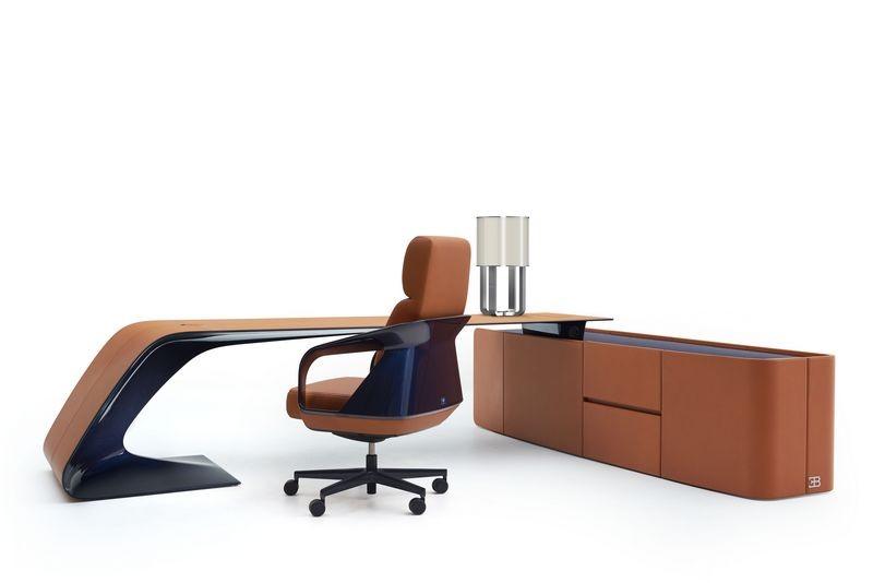2016bugatti_home_collection_ettore_grand_bureau_writing_desk_