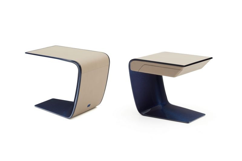 2016bugatti_home_collection_lydia_bedside_tables