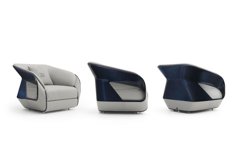 2016bugatti_home_collection_royale_armchair