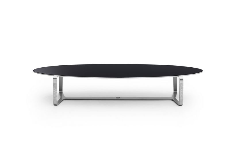 2016bugatti_home_collection_royale_lounge_table