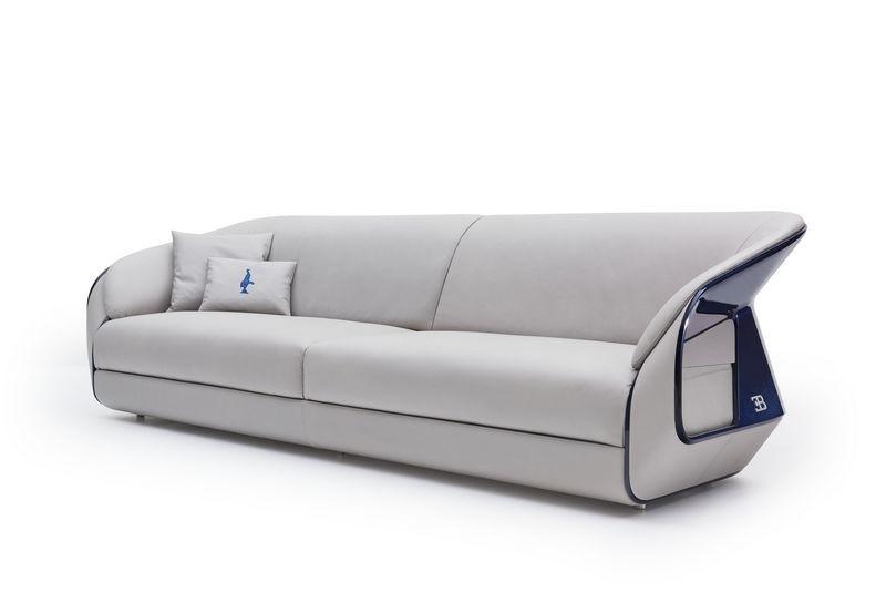 2016bugatti_home_collection_royale_sofa