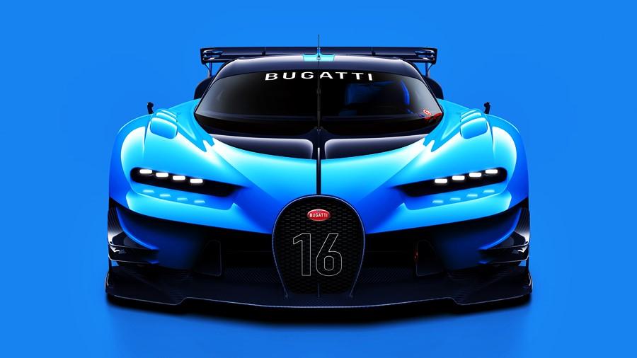 2016bugattivisiongranturismo-concept-car-