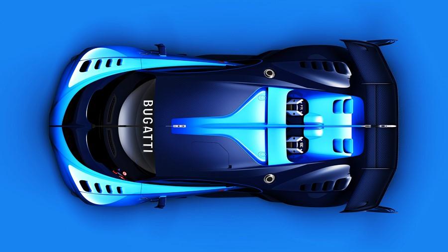 2016bugattivisiongranturismo-concept-car-aerial