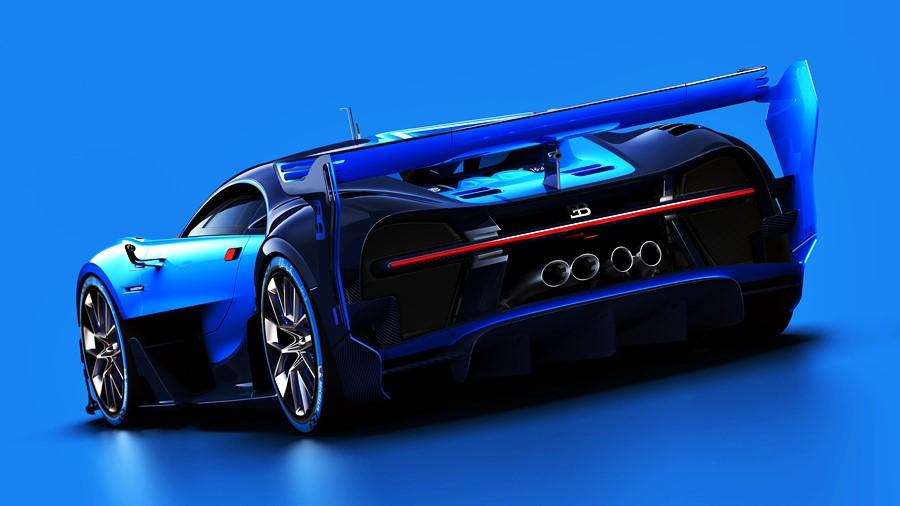 2016bugattivisiongranturismo-concept-car-rear-lateral