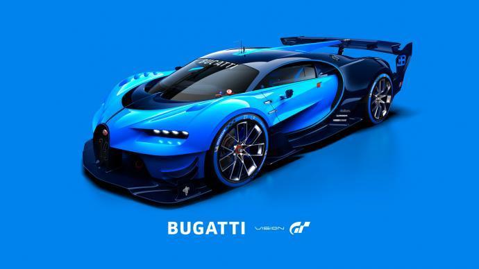 2016bugattivisiongranturismo-concept-car