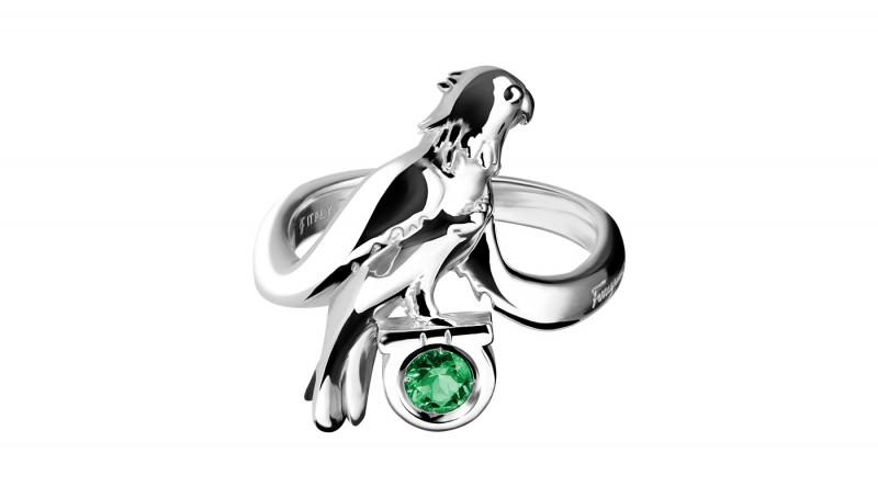 2016ferragamo-jewelry-capsule