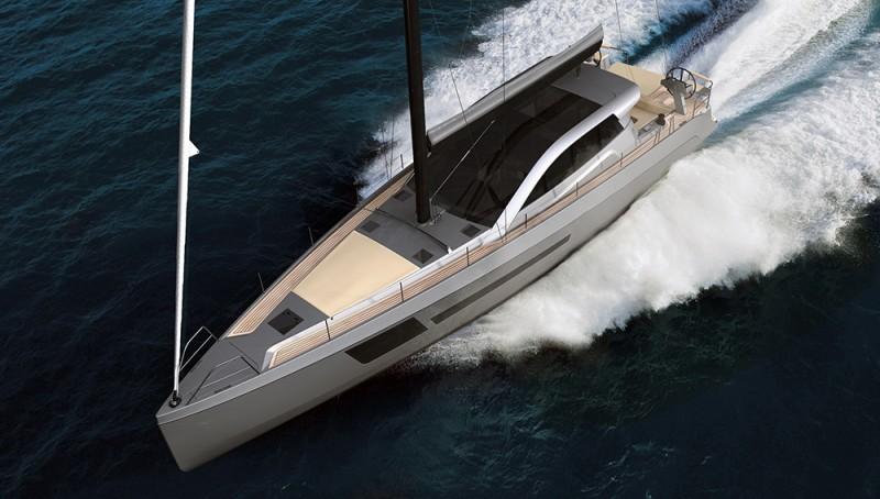 3-56bd_yacht-birdseyeview