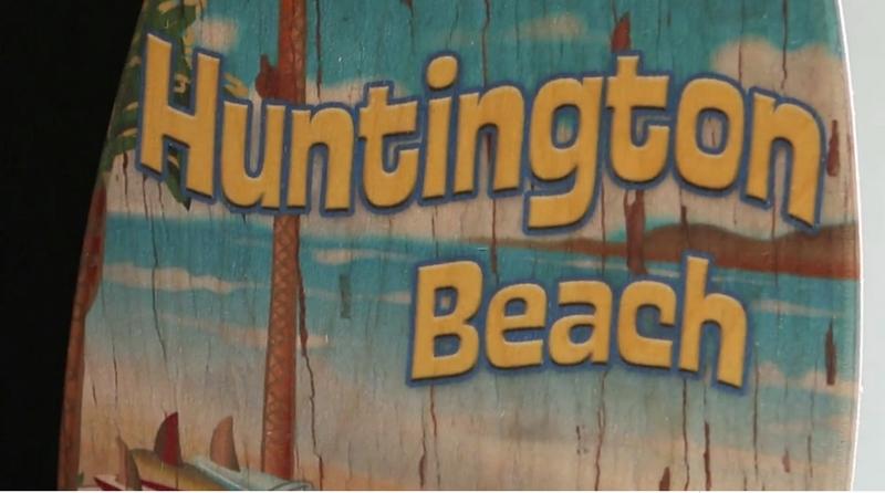 305 16th Street, Huntington Beach, CA-