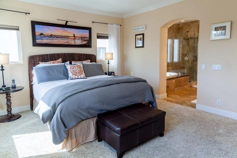 305 16th Street, Huntington Beach, CA - malakai sparks-A stunningly gorgeous beach house