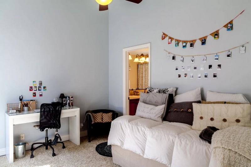 305 16th Street, Huntington Beach, CA - malakai sparks beach house -