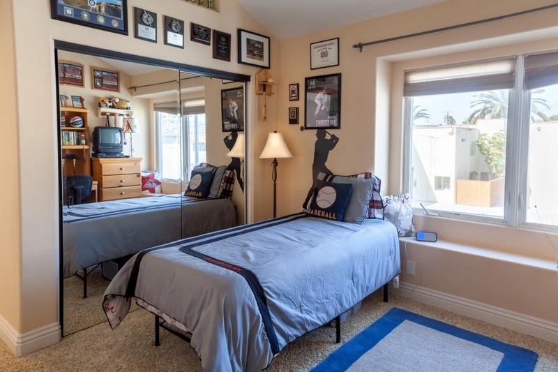 305 16th Street, Huntington Beach, CA - malakai sparks beach house