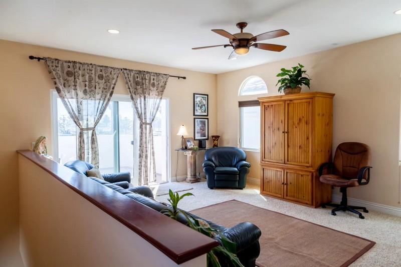 305 16th Street, Huntington Beach, CA - malakaisparksA stunningly gorgeous beach house