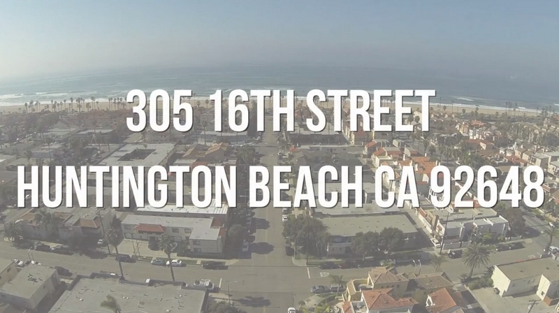 305 16th Street, Huntington Beach, CA