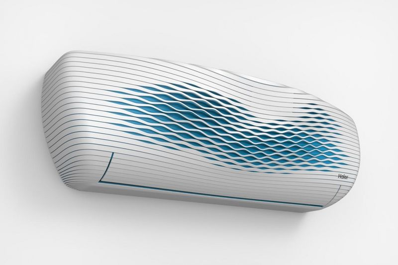 3dprinted-air-conditioner