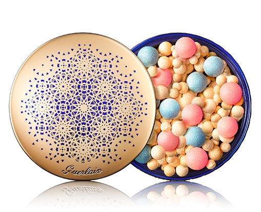 5-meteorites-perles-de-legende-light-revealing-pearls-of-powder