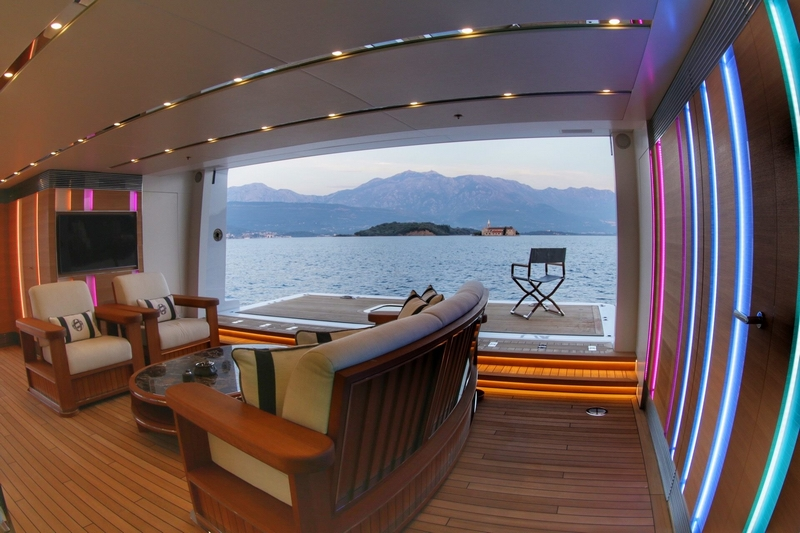 70m-my-galactica-super-nova-superyacht-by-heesen-yachts