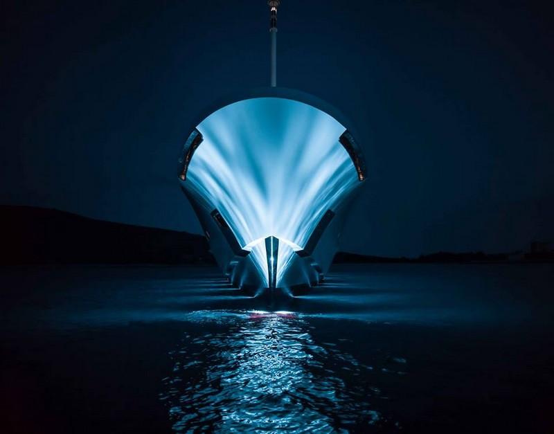 70m-my-galactica-super-nova-superyacht-by-heesen-yachts-2016