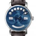 72 luxury timepieces pre-selected for Grand Prix d'Horlogerie de Geneve 2016 - GPHG-mens andersen geneve