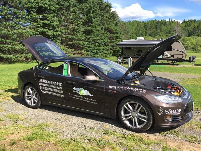 80 edays - around the world in electric cars-2016