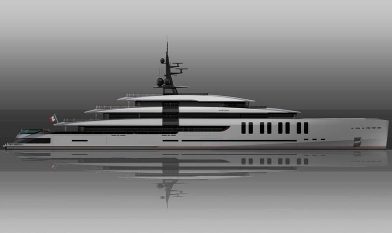 867m-Oceano-Colosseum-superyacht-design-