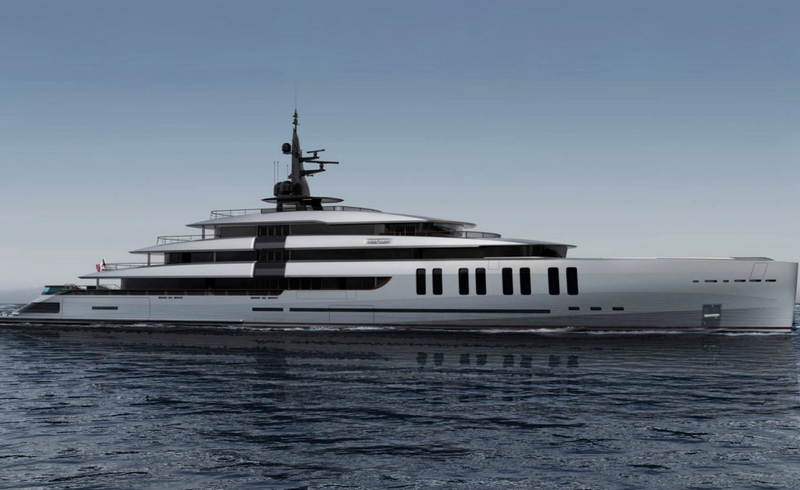 867m-Oceano-Colosseum-superyacht-design-2015--