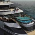 867m-Oceano-Colosseum-superyacht-design-2015-aft