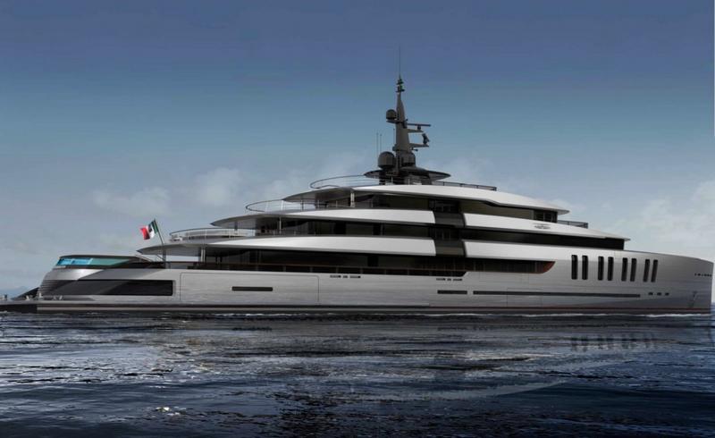 867m-Oceano-Colosseum-superyacht-design-2015-lateral