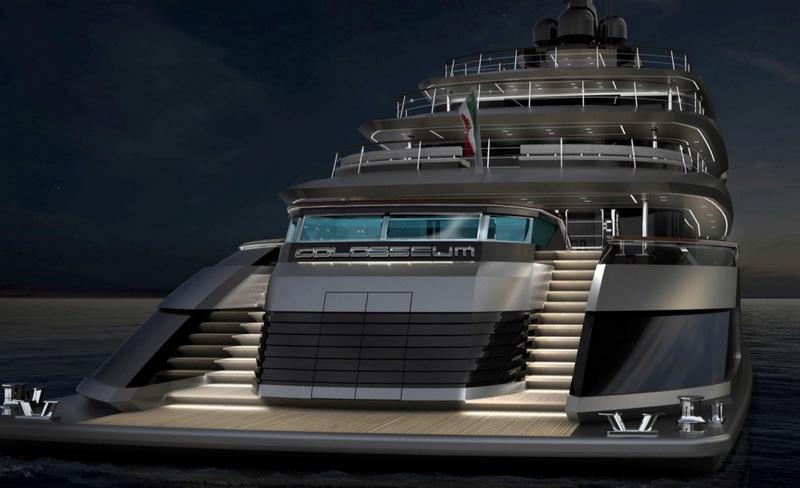 867m-Oceano-Colosseum-superyacht-design-2015