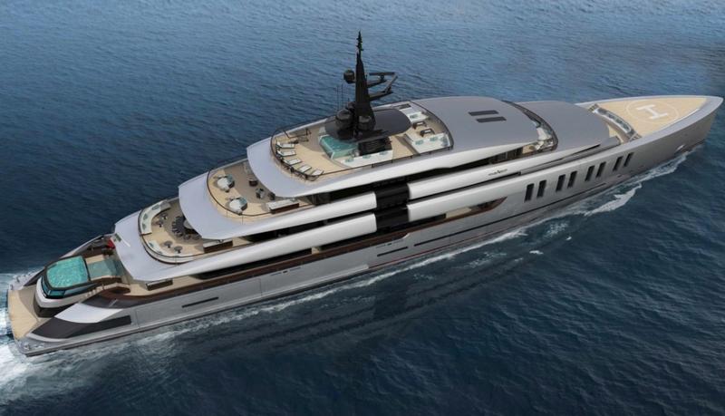 867m-Oceano-Colosseum-superyacht-design