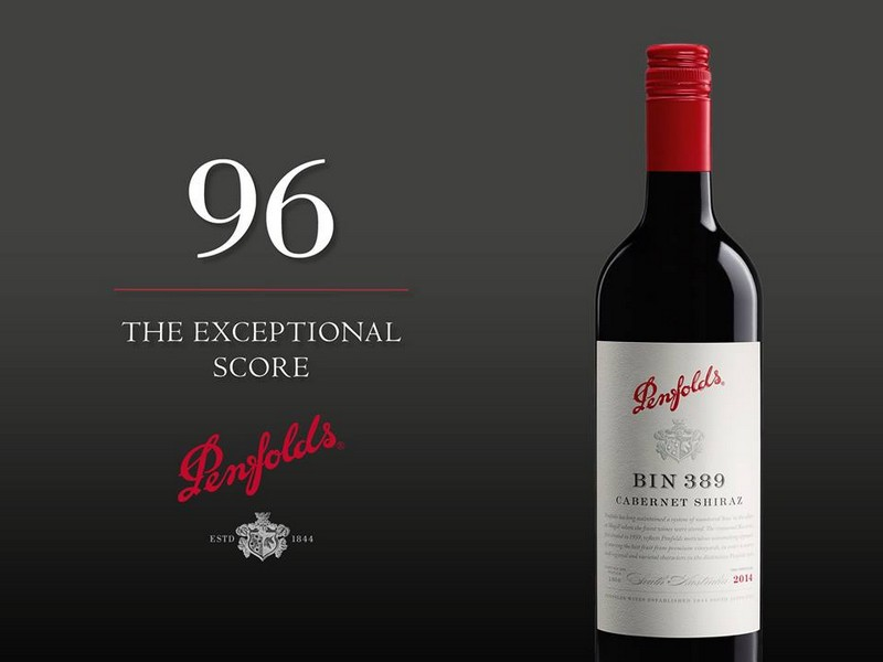 96-points-awarded-to-the-2014-bin-389-cabernet-shiraz-by-tyson-stelzer