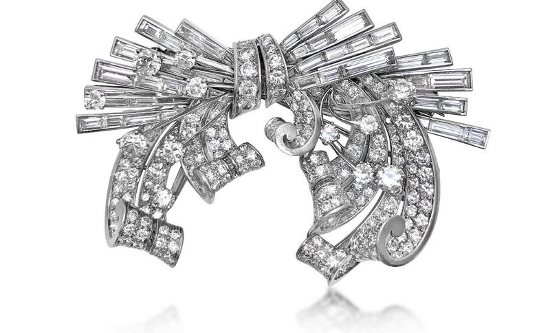 a-diamond-double-clip-brooch-by-trabert-hoeffer-mauboussin