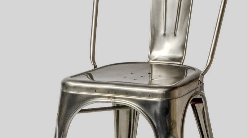 a-tolix-chair-by-xavier-pauchard