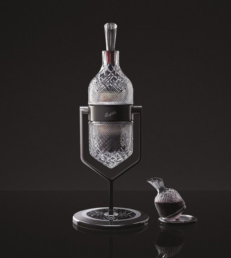 a-decanter-for-penfolds-grange-australias-most-famous-wine